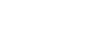 Littleton, CO | Business and Community Resource